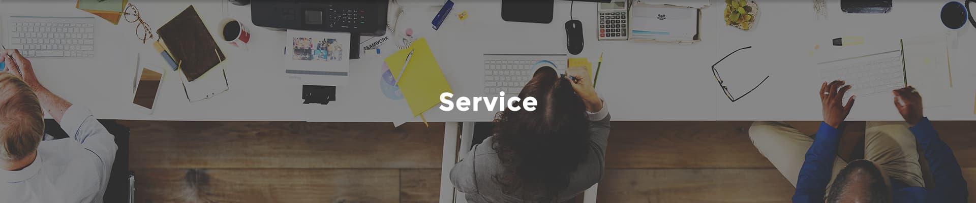 5-Service_02