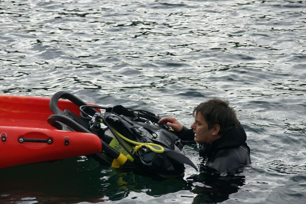dive-kayak-[3]-101-p.jpg