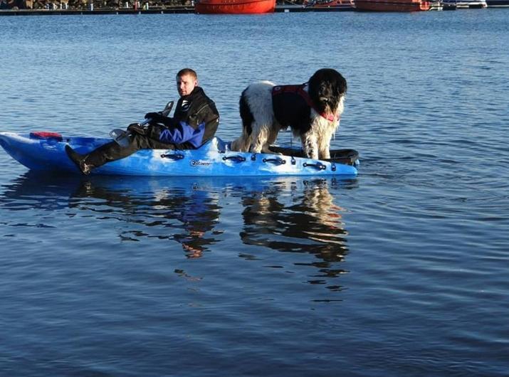 dive-kayak-[5]-101-p.jpg